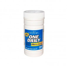 One Daily Men's Health (100 таблеток)