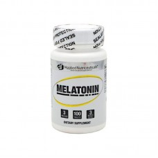 AN Melatonin 3mg (100 таблеток)