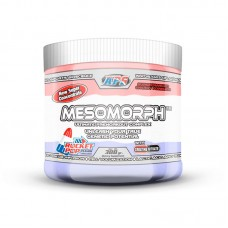 APS Mesomorph V3 (388 грамм, 25 порций)
