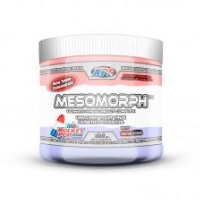APS Mesomorph (388 грамм, 25 порций)