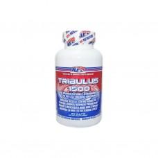 APS Tribulus 750 mg (90 капсул, 90% сапонинов)