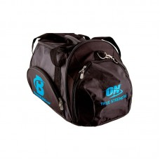 Тренировочная сумка Bodybuilding Premium Gym Bag
