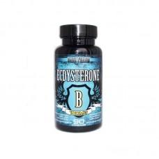 Beta-Ecdysterone (90 капсул, 100 мг)