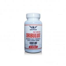 DarkPharm Tribulus Terrestris (90 капсул х 500 мг, 90% сапонинов)