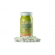 Clenodyn (200 tab x 0.04 mg)