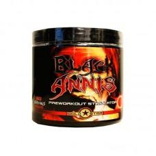 Black Annis (50 порций)