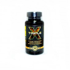 Triple X (60 таблеток)