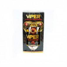Viper (90 капсул)