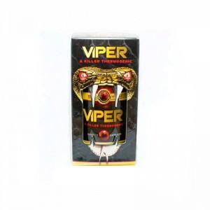 Viper жиросжигатель