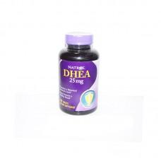 Natrol Dhea (90, 180, 300 таб. х 25 мг)