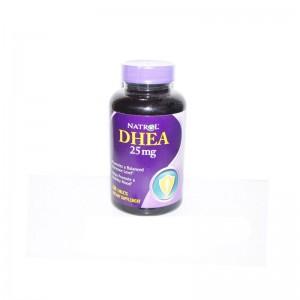 Dhea 25  (ДГЭА, Дегидроэпиандростерон)