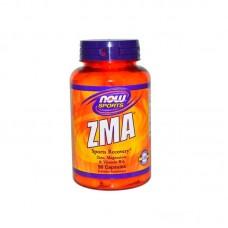 ZMA (90 таблеток)