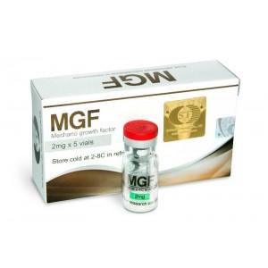 MGF пептид