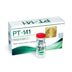 PT-141