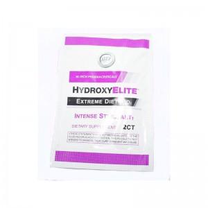 Hydroxy Elite жиросжигатель