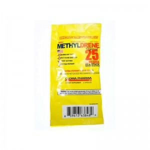 Methyldrene 25 пробник