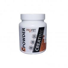 Profit Nutrition Creatine (300 грамм)