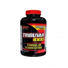 Tribuvar 1000 mg (90 таблеток, 45% сапонинов)