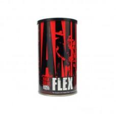 Animal Flex (44 пакетика)