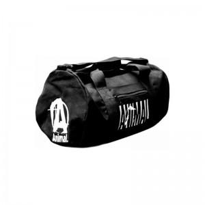 Тренировочная сумка Animal Gym Bag
