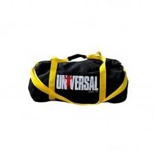 Тренировочная сумка Universal Nutrition Vintage Gym Bag - оригинал