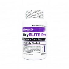 OxyElite Pro (90 caps)